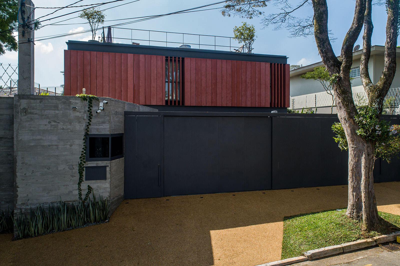 Casa A2