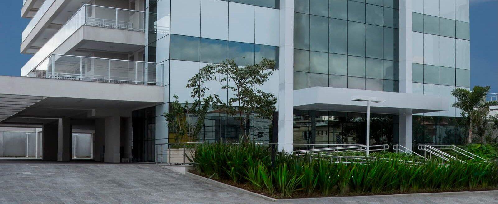 Edifício Chelsea